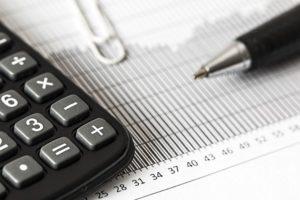 Read more about the article Neue Struktur für die Finanzverwaltung