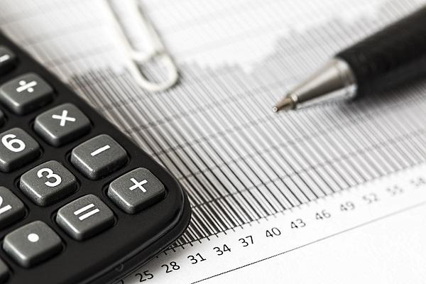 You are currently viewing Neue Struktur für die Finanzverwaltung